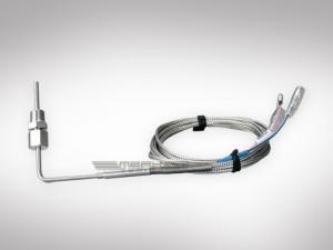 """Abgastemperatur Sensor Prosport """"einfach"""""""