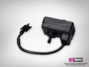 D1 Spec Ladedruck Sensor