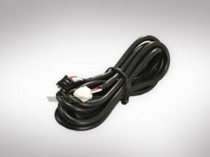"""Prosport Ladedruck Kabel """"einfach"""""""