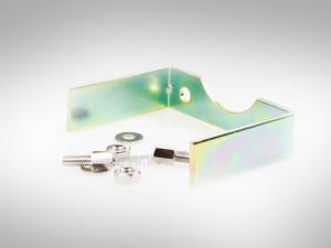 Montagebügel für EVO Premium Serie 60mm