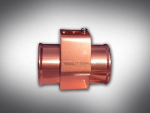 40mm Adapter für Wassertemperatur