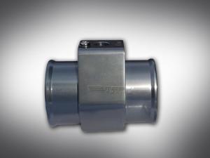 42mm Adapter für Wassertemperatur
