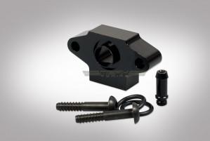 Ladedruck Adapter für BMW N20 Motoren