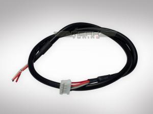 Prosport Strom Kabel für Premium Serien