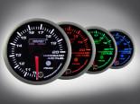 Breitbandanzeige Racing Premium Serie