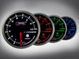 Drehzahlmesser Racing Premium Serie