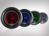 Öldruck EVO Serie Prosport