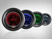 Öltemperatur EVO Serie Prosport