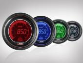Abgastemperatur EVO Serie Prosport