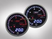 Abgastemperatur JDM Premium Serie