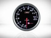 Abgastemperatur Racing Serie 80mm