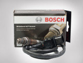 Bosch LSU 4.9 Breitbandsonde