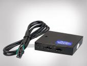 Breitband UEGO Controller