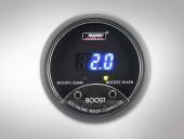 elektronischer Boost Controller Ladedruck Anzeige Digital Serie 52mm