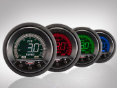 Ladedruck EVO Premium Serie