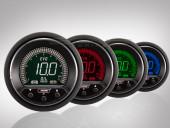 Öldruck EVO Premium Serie