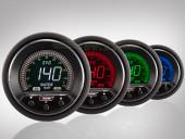 Wassertemperatur EVO Premium Serie