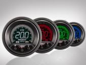Breitbandanzeige EVO Premium Serie