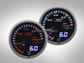Benzindruck JDM Premium Serie