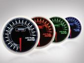 Benzin-Luft-Gemisch BF Performance Serie