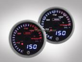 Öltemperatur JDM Premium Serie