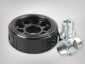 Ölfilter Adapter Prosport