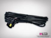 Kabel für Tempertursensoren der D1 Spec Distinct Serie