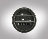 Betriebsstundenzähler Classic Serie 52mm
