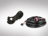 Prosport Ladedruck Kabel