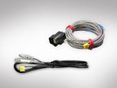 Prosport Abgastemperatur Kabel