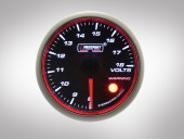 Voltmeter HALO Serie