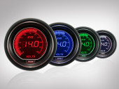 Voltmeter EVO Serie Prosport