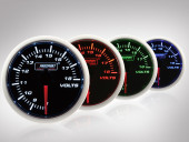 Voltmeter BF Performance Serie
