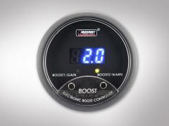 Elektronischer Boost Controller Ladedruckanzeige Digital Serie 52mm