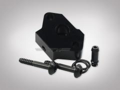 Ladedruck Adapter VW 1.2 bis 2,0 TSI/ TFSI & TDI Motoren