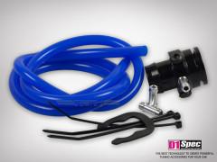 Ladedruck Adapter für 2.0 TSI/ TFSI