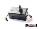 Ladedruck Sensor für Zusatzinstrumente 0-3 Bar