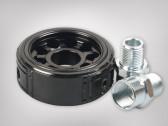 "Ölfilter Adapter Prosport 3/4"" & M20 Gewinde"